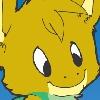 Eksarahn's avatar