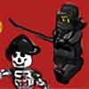 ekscar's avatar