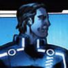 EksCelle's avatar