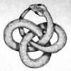 eksde's avatar