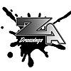eksdeth's avatar