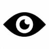 Ekshibit's avatar