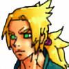 eksoz's avatar