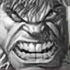eksperimento's avatar