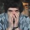 ekstradicija's avatar