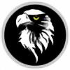 EkstraGaptek's avatar