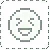 eksynn's avatar