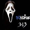 ekthor09's avatar