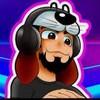 ektoblood's avatar