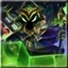 Ektoer's avatar