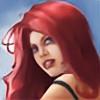 ektoman's avatar
