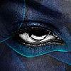 ekud's avatar