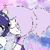 Ekudr's avatar