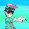 Ekulchu's avatar