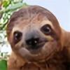 EkulRenllaw's avatar
