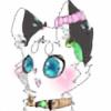 ekumaru's avatar