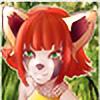 Ekuo's avatar