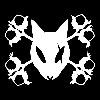 Ekuroeil's avatar