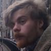 ekurt's avatar