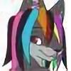Ekuru's avatar