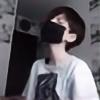 Ekururu's avatar
