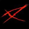ekusa's avatar