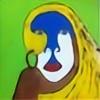 ekuyi's avatar