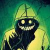 Ekveviron's avatar