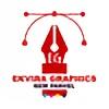 EkviraGraphics43's avatar