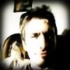 ekxl's avatar