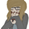 Eky-the-Rat's avatar