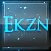 ekzan's avatar