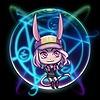 Ekzentric-Lohner's avatar
