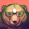 Ekzim's avatar