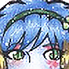 Ekzunakka's avatar