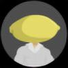 El--G's avatar