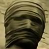 El-Amigo-Chico's avatar
