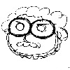 el-andrajoso-feliz's avatar