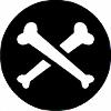El-ArGeNtO's avatar