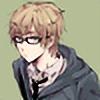 el-armo's avatar