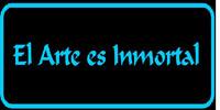el-arte-es-inmortal