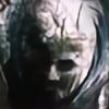 el-ash's avatar