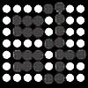 el-Barto-Stencils's avatar