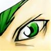el-benjas's avatar