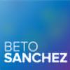 el-beto's avatar