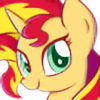 el-bojo's avatar