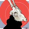 el-c-rey's avatar