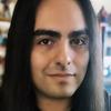 El-Capy's avatar