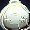 el-chacon's avatar