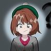 El-Chico-Cosquilludo's avatar